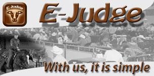 E-Judge